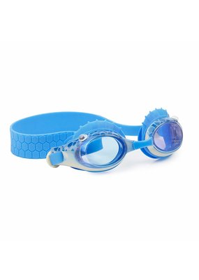 Bling2O ***Finley Fishing Rod Royal Swim Goggles
