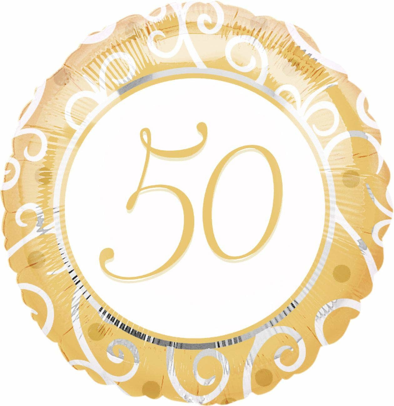 Цифра 50 для открытки, надписью красотка красивые