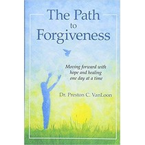 ***Path to Forgiveness Book