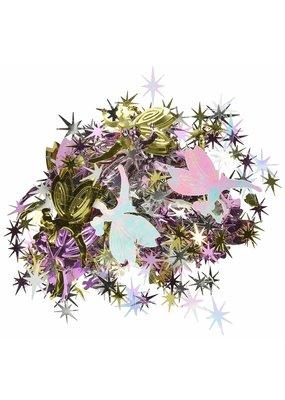 ***Fairy Magic Confetti .5oz Bag