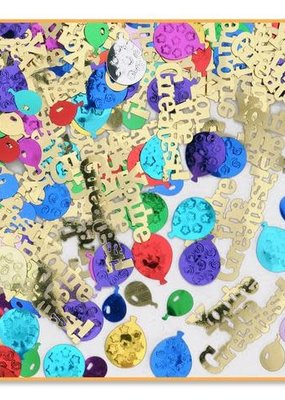 ***You're The Greatest Confetti .5oz Bag