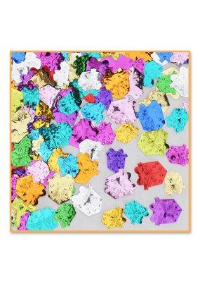 ****Gift Boxes Confetti .5oz Bag