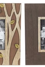 ***Family Tree Photo Frame