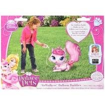 ***Palace Pets Air Walker Balloon Pink