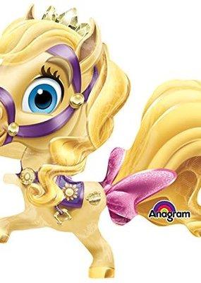 ***Palace Pets Air Walker balloon