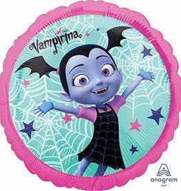 Party Favors//Supplies Disney Junior Vampirina Bracelets 3ct