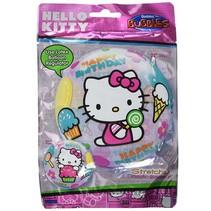 ***Hello Kitty Birthday Bubble Balloon