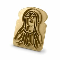 ***Holy Toast Miracle Bread Stamp