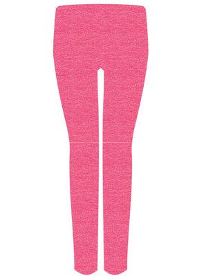 ***Pink Leggings