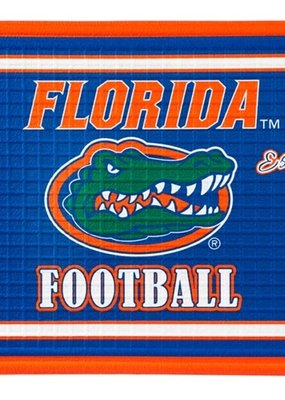 ***University of Florida Embossed Mat