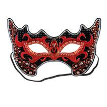 ***Costume Mask