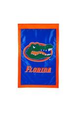 ***Florida Gator Large House Flag