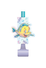 ***Little Mermaid Blowouts 8ct