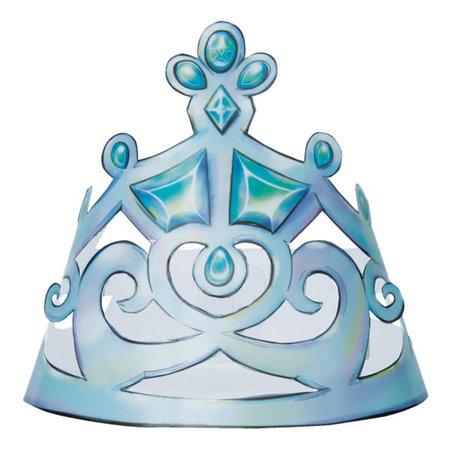 ***Little Mermaid Party Birthday Hats