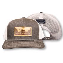 ***Simply Southern Off Road Hat