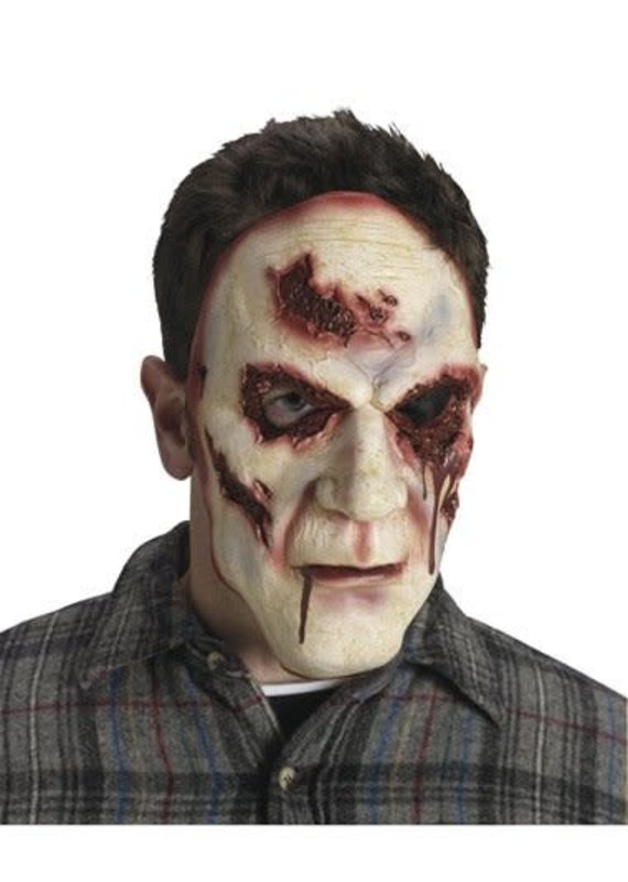 Funatic ****Slaughter Face Mask