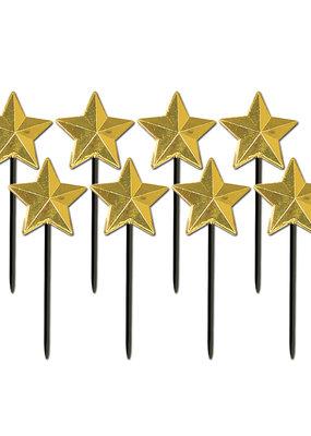 "***Gold Star Picks 3"""