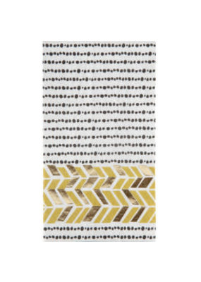 ***Chic Party Guest Napkins 16ct