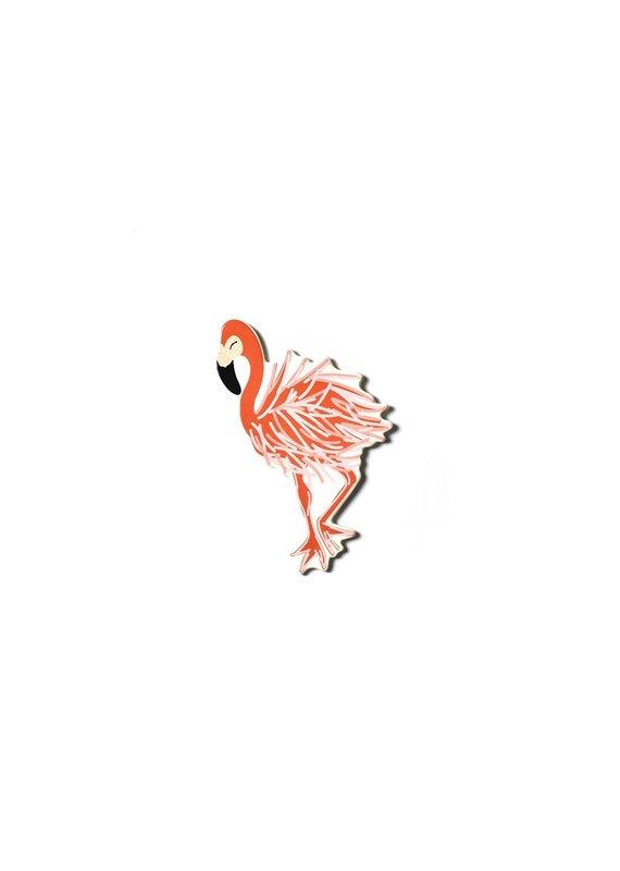 Cotton Colors ***Mini Flamingo Attachment