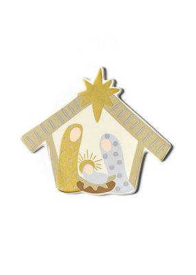 Cotton Colors ***Mini Nativity Attachment