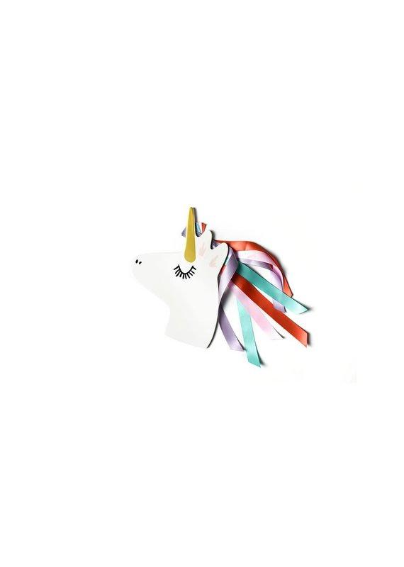 Cotton Colors ****Mini Unicorn Attachment