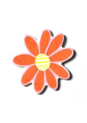 Cotton Colors ***Mini Daisy Flower Attachment