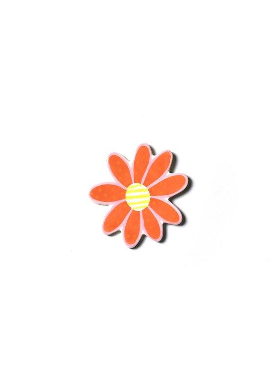 Cotton Colors ****Mini Daisy Flower Attachment