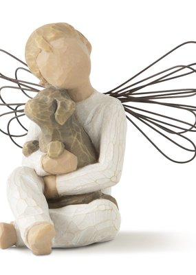 ***Willow Tree Angel of Comfort