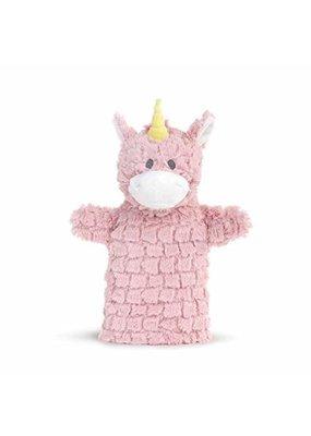 ***Sparkles The Unicorn Puppet