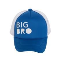 ***Big Brother Trucker Hat