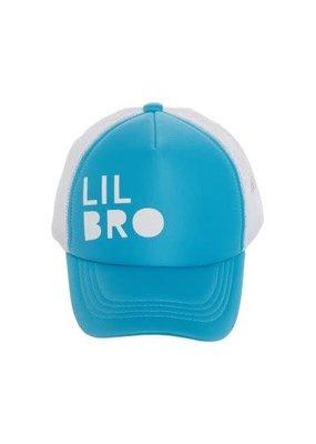 EverEllis ***Little Brother Trucker Hat
