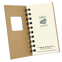 ***Contacts Address Book
