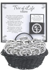 ***Tree of Life Tokens