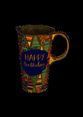 ***Happy Birthday Coffee Mug