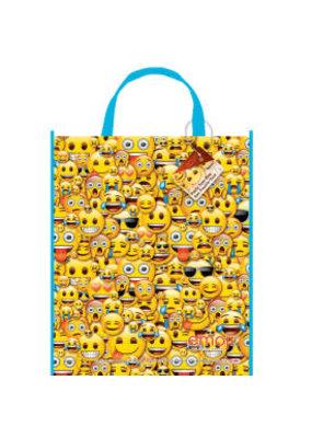 ****Emoji Tote Bag