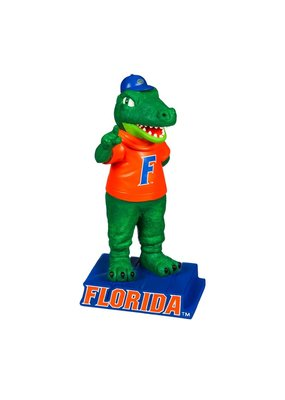 ***University of Florida Gators, Mascot Statue