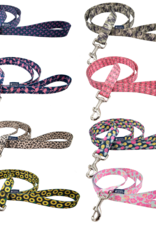 ***Simply Southern Pet Leashes