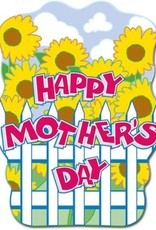 ***Happy Mother's Day Sign