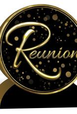 """***Reunion Centerpiece 10"""""""