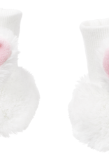 ***Baby Bunny Slippers