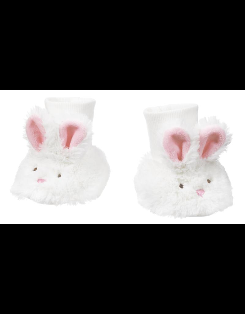 ***Baby Bunny Slippers