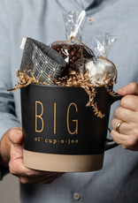 ***Big Daddy Mega Mug