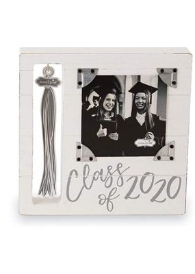 ***Class of 2020 Photo Frame