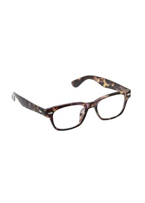 Peepers ***Peepers +1.75 Rainbow Bright Tortoise Reading Glasses