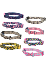 ***Simply Southern Pet Collars