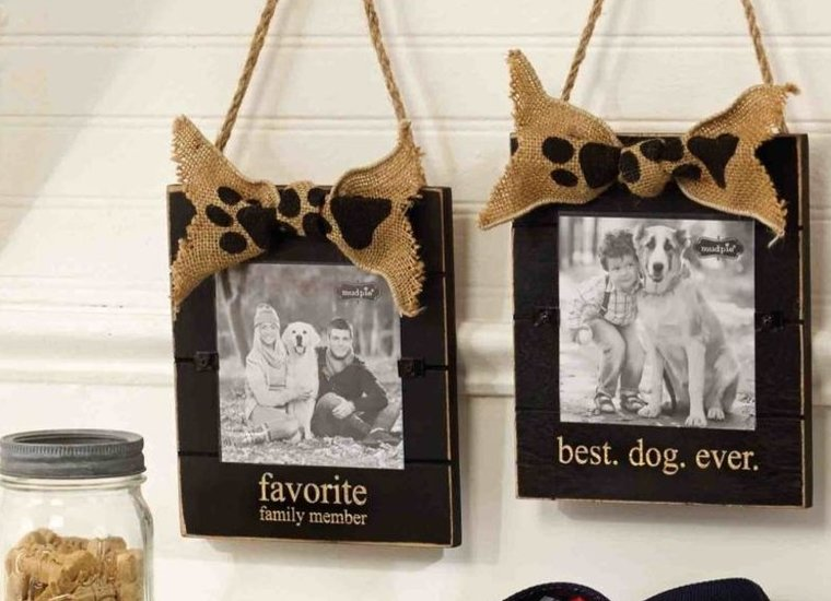 Pet Related Gifts