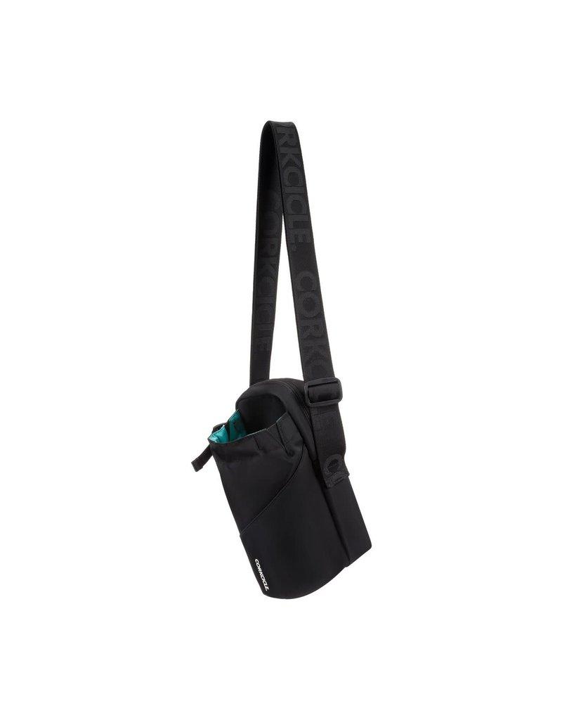 Corkcicle ***Corkcicle Sling Black Bag