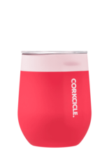 Corkcicle ***Corkcicle Shortcake Stemless Wine