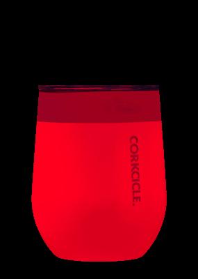 Corkcicle ***Corkcicle Shortcake Stemless Wine