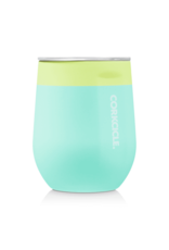 Corkcicle ***Corkcicle Limeaide Stemless Wine